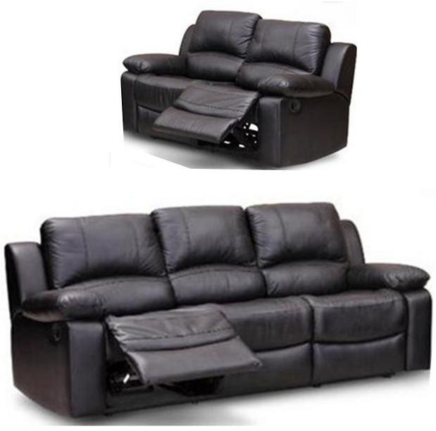 Alibaba india furniture/india import furniture/alibaba sofa furniture