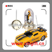 1/63 Scale WL 2118 RC Road racer Car with Light