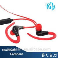 Computer Sport Portable Mini Wireless Music Mobile Outdoor Bluetooth audio Headphone