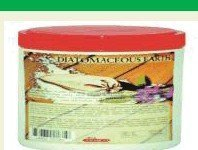 Organic Pest Controls product - Diatomaceous Earth