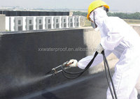 ROOF COATING LIQUID ROOF COATING