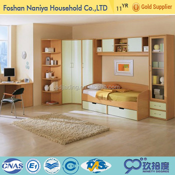 Sample design customized cabinet in living room furniture