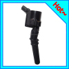 ignition coil for Ford Crown Victoria 3W7E12A366AA