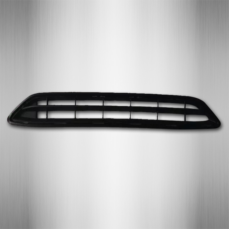 suit for 2015 CR car 71108-TFA-H00 front grille bumper grille plastic guard auto front bumper grille good quality