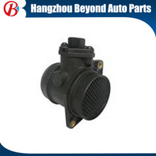 Renault mass air flow sensor Bosch 0 280 217 107 For VOLVO 1275749, 3507697, 77 00 100 572, 0 280 217 107