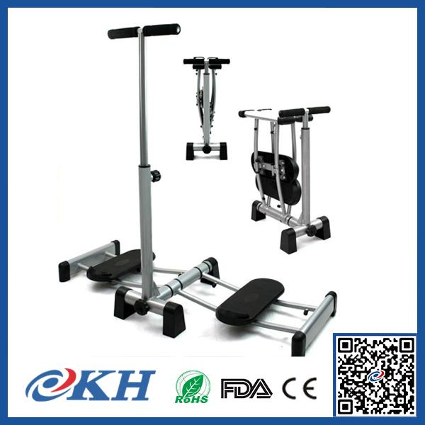 KH fully stocked Amazon best supplier multi hip machine for good life