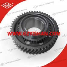 6TH GEAR;COUNT 8-97241247-PT FOR ISUZU MYY6P