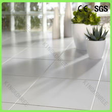 Man made stone chinese tile / engineered quartz stone tile