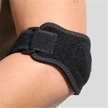 OEM service amazon best selling adjustable tennis elbow Support