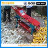 /product-detail/2016-cheap-price-farm-agriculture-corn-husker-corn-huller-corn-dehuller-machine-60092712374.html
