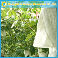 High Quality Fruit Mesh Bag Fruit Insect-Resistant Bags Biodegradable Gardening Planting Bag