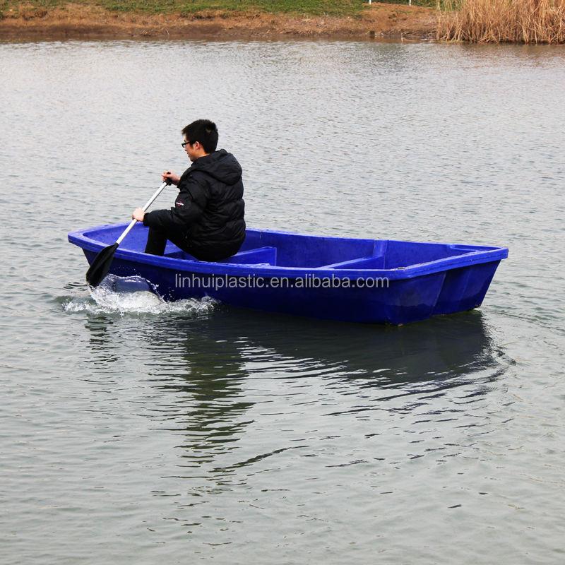 рыболовный флот лебедки