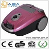 Hot Wholesale Mini Cyclonic Bagged Vacuum