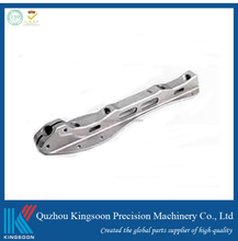 New product free samples cnc mechanical parts fabrication services