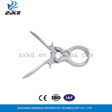 Good quality cheap price Livestock castrator tools metal