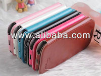 creative new phone case for 4G,5G,S3,S4,7100,9082