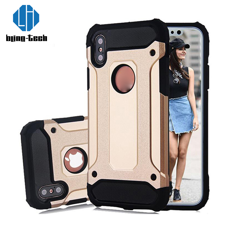 New design case for iphone x case protector for iphone x,factory price for iphone x cover,cover for iphone x case
