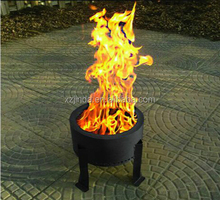 Excellent Portable Fire Pit Wood Pellet Stove