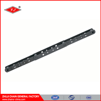 Chinese High Capacity High Quality Conveyor