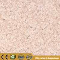 new polished porcelain tile building materials floor tile