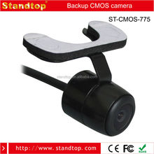 backup guide line distance camera