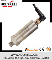 hydraulic pressure transducers 800 bar