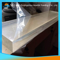 transparent colored plastic sheet thin transparentg litter acrylic sheets large acrylic panel
