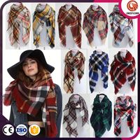 2016 new design big size pashmina scarfs wholesale blanket scarf shawl