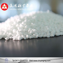Secondary element water soluble fertilizer(Boron magnesium and zinc) Dollymag China hot sale