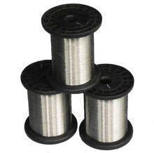 304 316 lower price ss wire er 308 308Lsi 308h 309LMo