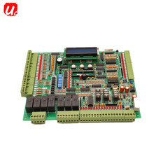 UC Competitive Price FR4 Rigid Multilayer Electronic Board PCB Assembly Manufacturer From China