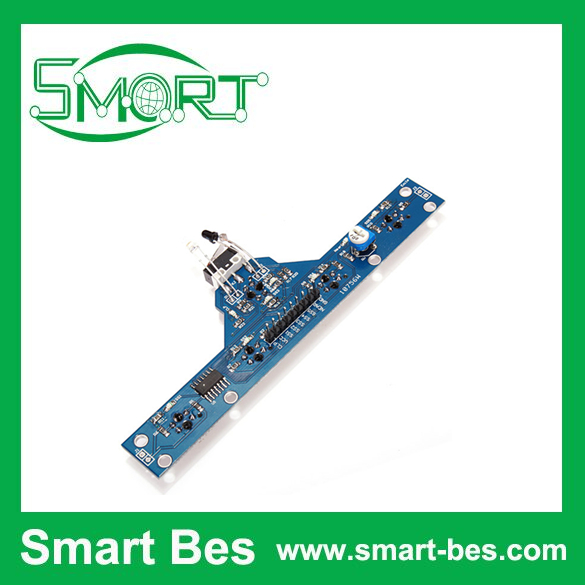 rbOe5-channel-tracking-sensor-module-board-trace-module-inf_.jpg