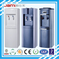 Family use 5gallon hot cold water dispenser water cooler