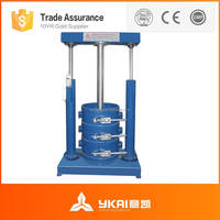 Adhesive mixer, paint mixing machine,silicone sealant making machine