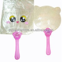 flashing fan hot sale mini fans for hot flashes 813302-31