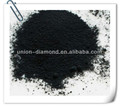 Best polishing Polycrystalline Diamond Powder manufacturer hotselling in Japan, Germany......