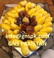 Fresh and Preserved Dates by Almehran Food Products - GNS PAKISTAN