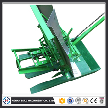manual rice seeder farm equipment