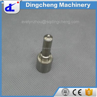 Bosch common rail nozzle DLLA 148P 1688 for Yutong Kinglong Passenger Car