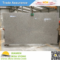 IKEA STONE Chiese Polished Light Grey G623 Granite