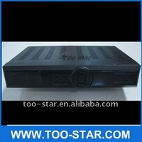 HD DVB-S2 Openbox S10 Set Top Box Receiver CA+ CI with USB2.0 for PVR, TimeShift and Software UpgradeDVB-S2
