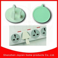 Electric outlet socket cover