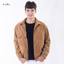 Customize Fashion Style Jacket In New Model Mens Racing Jackets