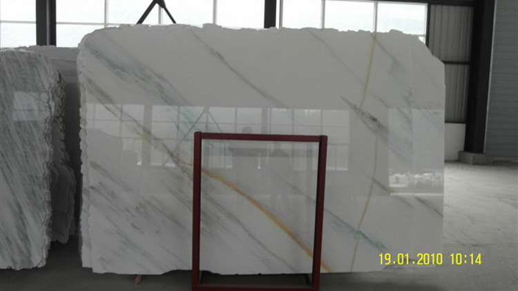 Good price wholesale top service marble fireplace hearth slab