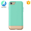 Luxury PC Combo TPU 2 in 1 Back Cover for iPhone7 Plus Case Protective Shell