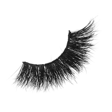 Free samples 3d lashes lovely thick eyelash max2 three dimensional luxury mink lashes