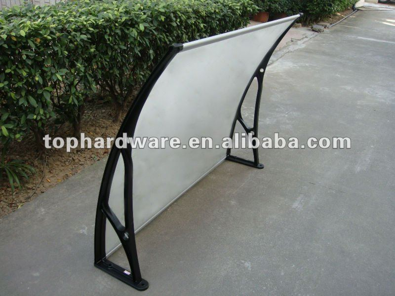 Awning Awnings Awning Bracket Awning Awnings Awning Bracket Suppliers and Manufacturers at Alibaba.com & Awning Awnings Awning Bracket Awning Awnings Awning Bracket ...