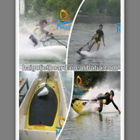 Personal Watercraft For Surfer Amp Water