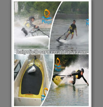 Personal watercraft for Surfer & Water skiing with 330CC Jetsurf ,Jetboard