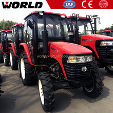 45hp 55hp mini tractors made in china price for sale